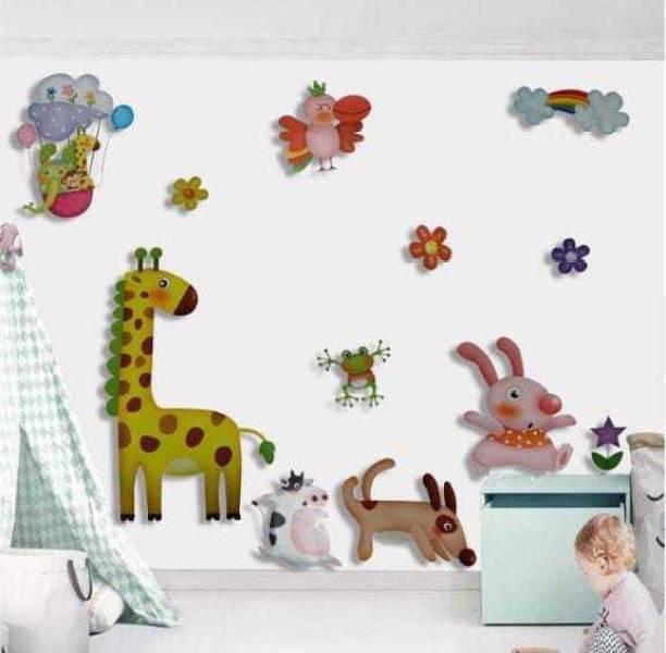 Artistica CHILDREN SEP210020