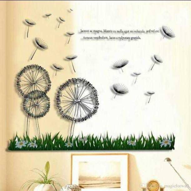 Artistica FLOWER SEP210005