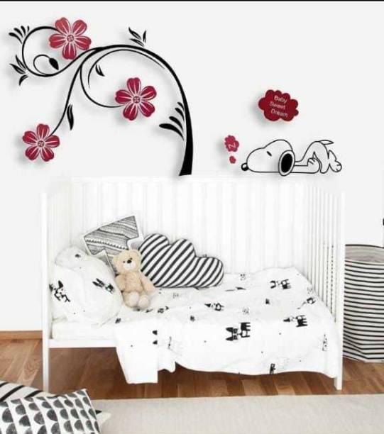 Artistica PINK FLOWER SEP210009