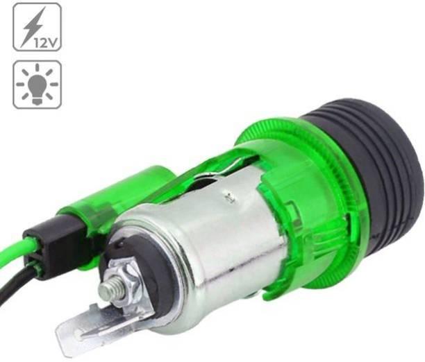 vrt Socket Auto Car Cigarette Lighter 12V Car Cigarette Lighter