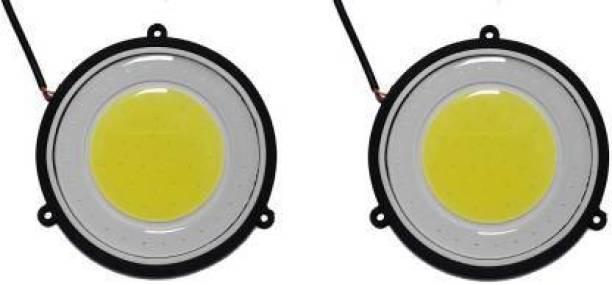 goshop DLR-001 Car Fancy Lights