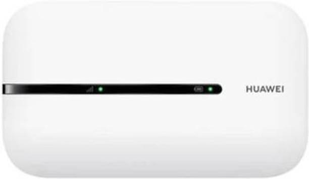 NEXT LABLE Huawei E5576-606 Mobile WiFi Data Card