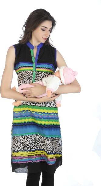 49d5bd2f9e Maternity Wear - Buy Maternity Wear Online at Best Prices In India ...