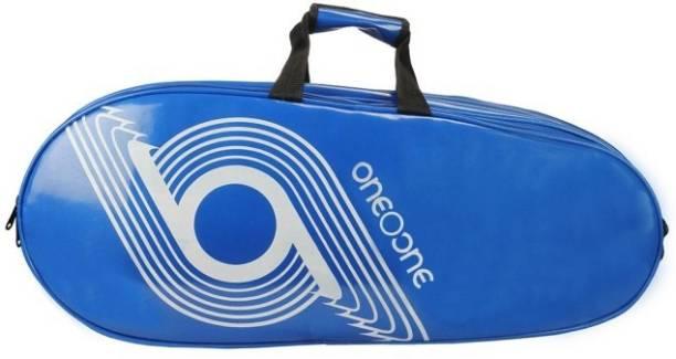One O One Xhale RBXH03BW Blue/White