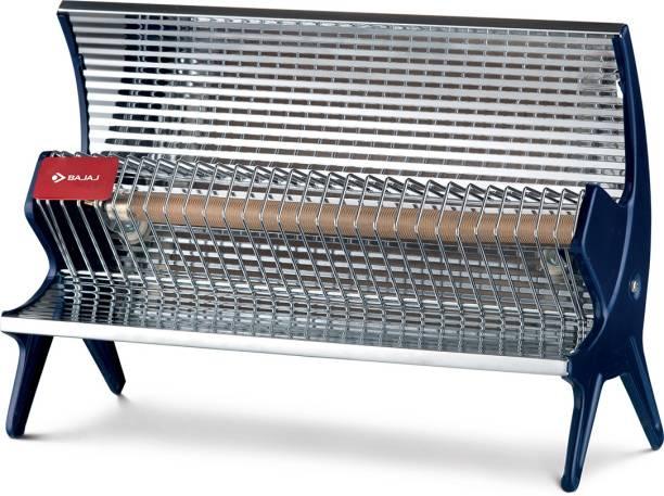 BAJAJ Flashy BAJAJ FLASHY Halogen Room Heater