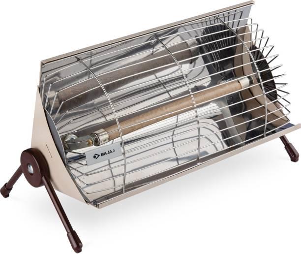 BAJAJ Minor Halogen Room Heater