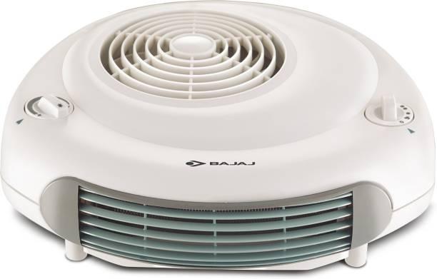BAJAJ Majesty RX 11 Majesty RX 11 Fan Room Heater