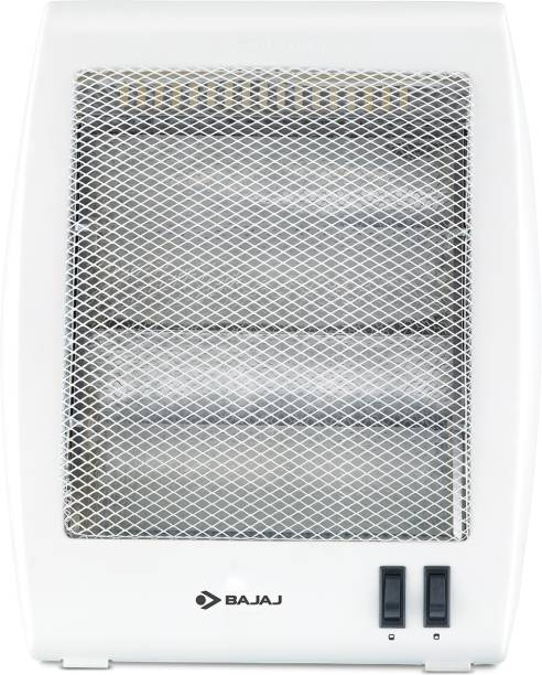 BAJAJ RHX-2 Halogen Room Heater