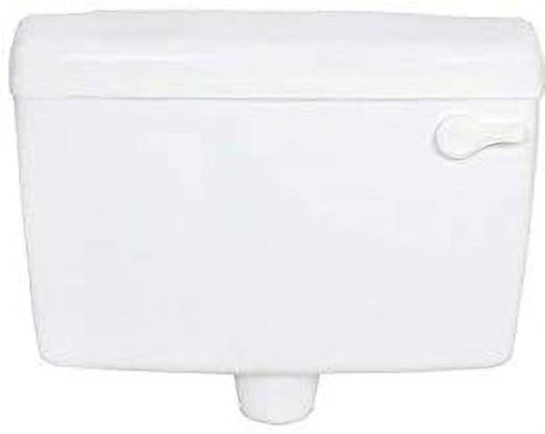 Mother hub Flushing Cistern master Single Flush Tank