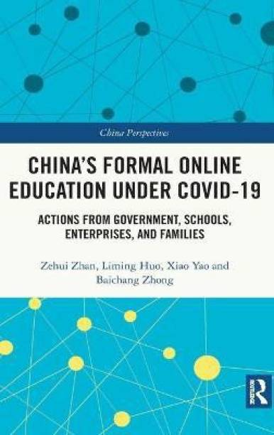 China's Formal Online Education under COVID-19