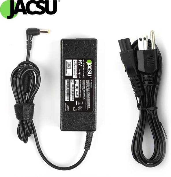 Jacsu JS19AC121917 90 W Adapter