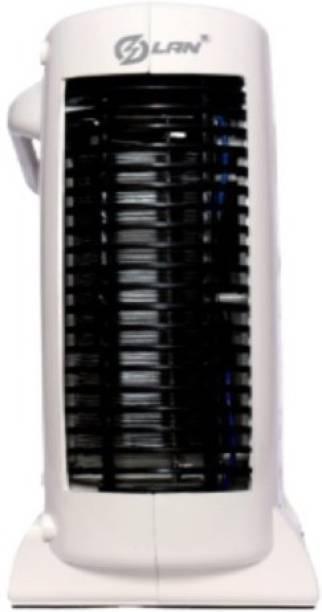 LAN ENGINEERING Room Heater LAN RH-2412 Fan Room Heater