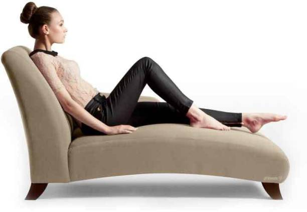 jfwoods Tencent Lounger by Jfwoods Fabric Lounger