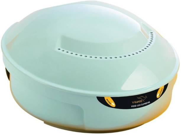 V-Guard VGSD 100 Supreme for Refrigerator Upto 600 Litre Voltage Stabilizer