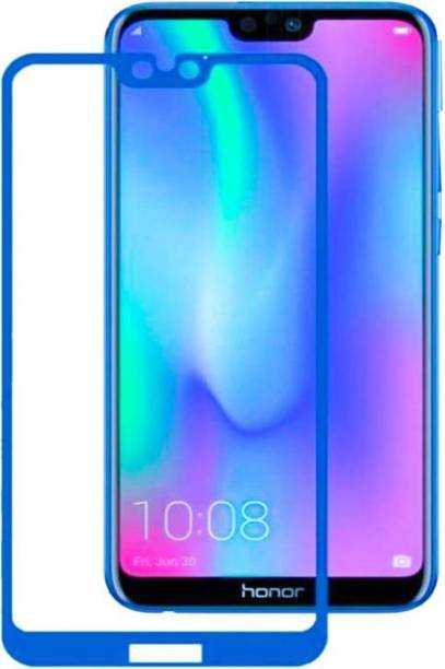 CEDO XPRO Tempered Glass Guard for Honor 9N