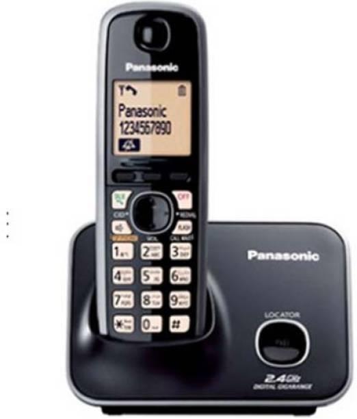Panasonic Landline Phones - Buy Panasonic Landline Phones