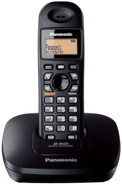 Landline Phones - Buy Landline Phones Online at Best Prices