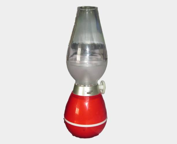 Retro Lampen Led : Led retro lamps decorative lighting lamps buy led retro lamps