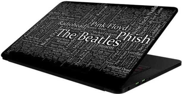 1061e5f6b Finearts Laptop Skins Decals - Buy Finearts Laptop Skins Decals ...