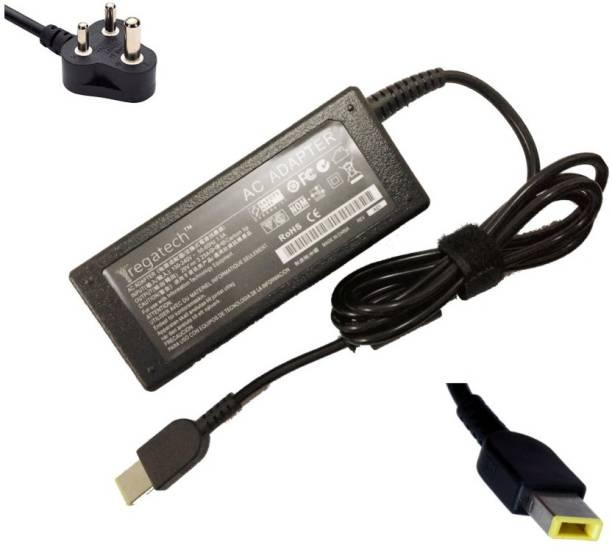 REGA NOVO G50-70 G50-80 20V 3.25A 65W 65 W Adapter