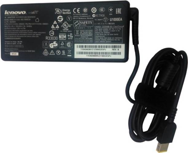 Lenovo 135w ac adapter(in-sdc) 135 W Adapter