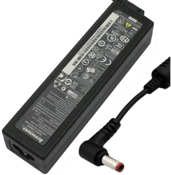 Lenovo Laptop Charger - Buy Lenovo Laptop Charger Online at