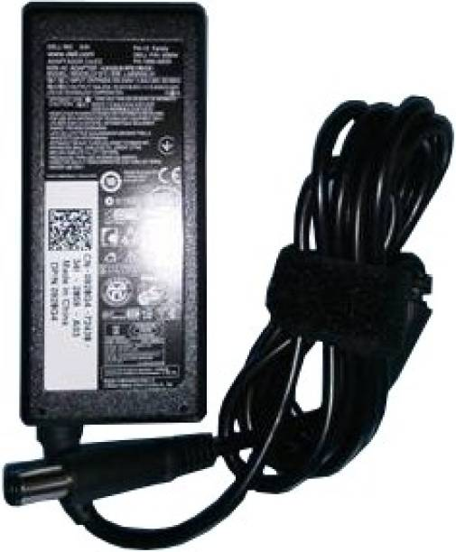 Dell Laptop Laptop Adapters - Buy Dell Laptop Laptop