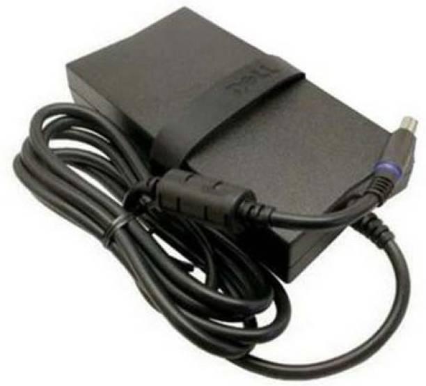 DELL Alienware M15x 150W Original 150 W Adapter