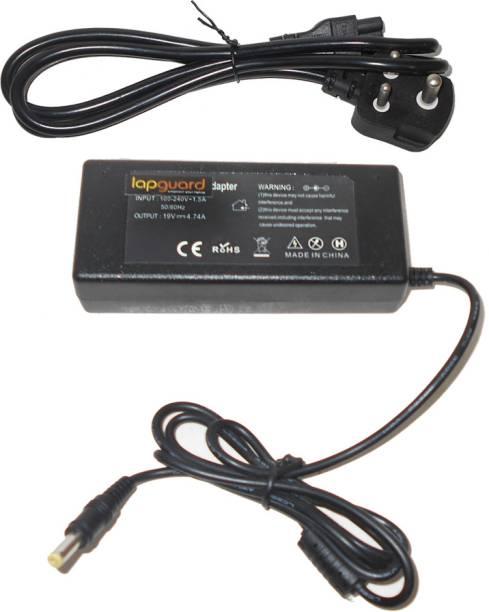 lapguard Compaq Presario C306TU C306US (90) 90 W Adapter