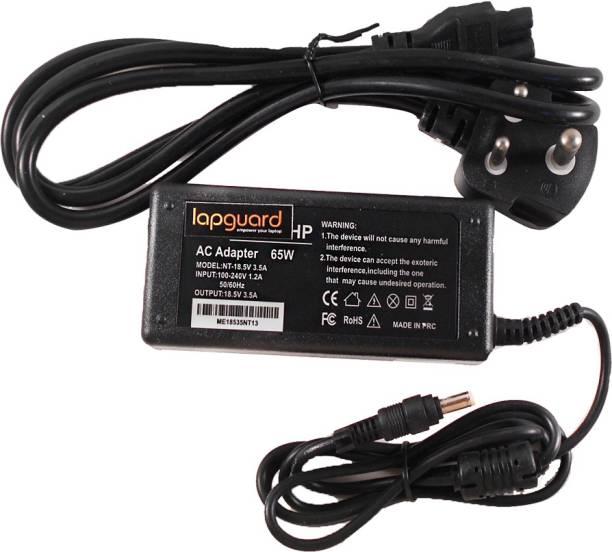 lapguard Compaq Presario C306TU C306US 65 W Adapter
