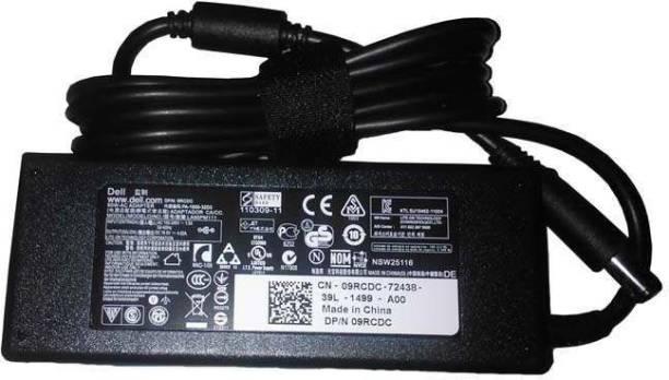 DELL Latitude E5570 90W Original 90 W Adapter