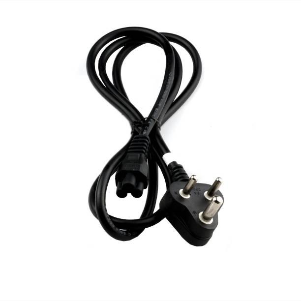 Wire Swipe B013DQHAN2 90 W Adapter
