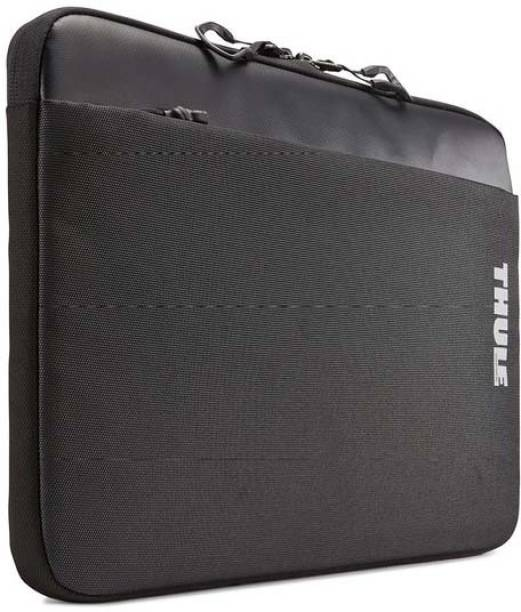 pretty nice c4b85 38481 Thule Laptop Bags - Buy Thule Laptop Bags Online at Best Prices In ...