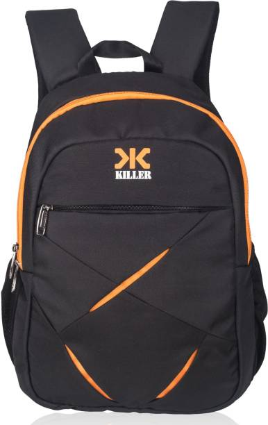 3bb51bad3 Killer Laptop Bags - Buy Killer Laptop Bags Online at Best Prices In ...