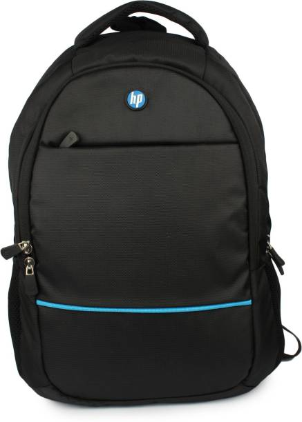 81224c5713e9 Hp Laptop Bags - Buy Hp Laptop Bags at Best Prices in India ...