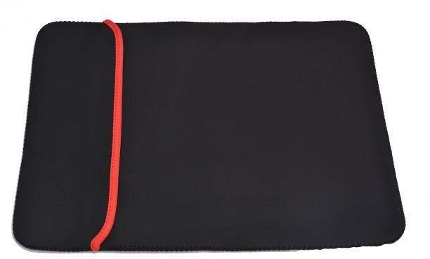 32b2803e0cc4 HOC Reversible 15.6-inch Laptop Sleeve 15.6 inch Sleeve Slip Case