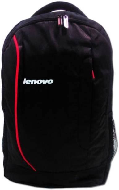 9116756b7464 Office Bags - Buy Office Bags online at Best Prices in India ...
