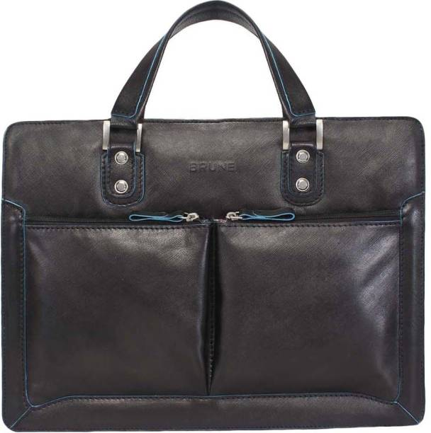 Brune Laptop Bags - Buy Brune Laptop Bags Online at Best Prices In ... 4afdd2e6e0f7c