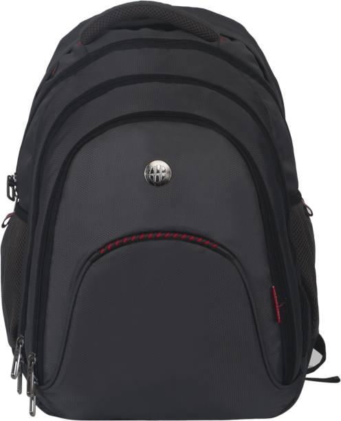 7a79b6735e Harissons Bags Backpacks - Buy Harissons Bags Backpacks Online at ...