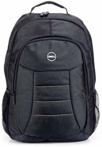 Dell Laptop Bags - Buy Dell Laptop Bags Online at Best Prices In ... a4fe8328a