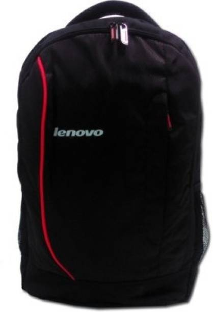 0bf0be3471a6 Lenovo Laptop Bags - Buy Lenovo Laptop Bags Online at Best Prices In ...