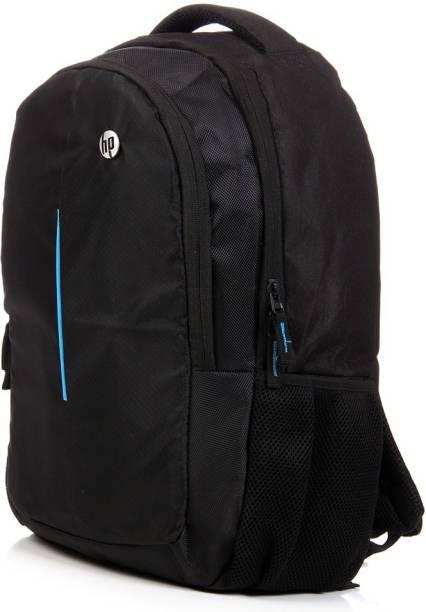 3c60d435ea69 Hp Laptop Bags - Buy Hp Laptop Bags Online at Best Prices In India ...