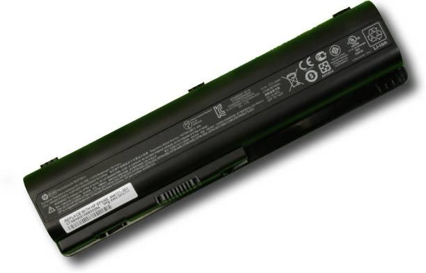 Cpu Fans & Heat Sinks Useful Hp Envy 17-n003tx Compatible Laptop Fan Terrific Value Fans, Heat Sinks & Cooling