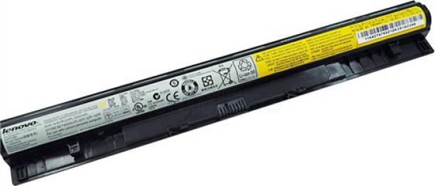 Lenovo G400s G500s 4 Cell Laptop Battery