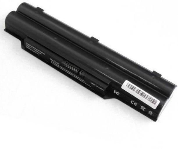 NOVA Fujitsu FPCBP250 6 Cell Laptop Battery