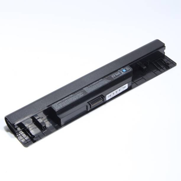 HAKO Dell Inspiron 1564D 6 Cell Laptop Battery