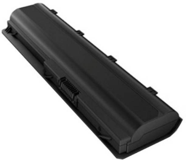Hp Batteries - Buy Hp Batteries Online at Best Prices In