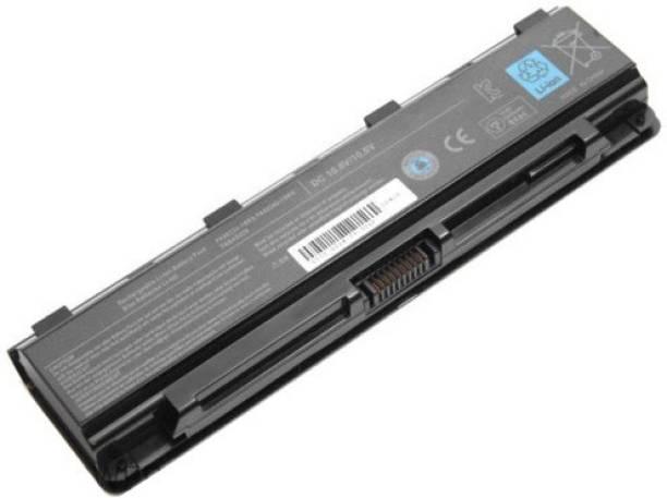 Rega IT Toshiba PA5024U-1BRS PA5025U-1BRS 6 Cell Laptop Battery