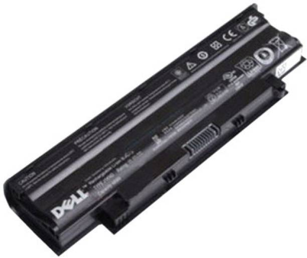 DELL Inspiron N5010 6 Cell Laptop Battery