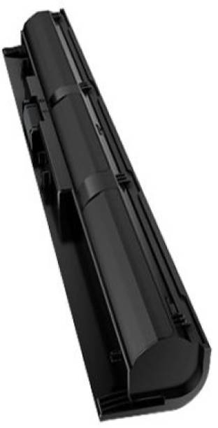 NOVA HP VI04 4 Cell Laptop Battery